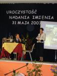 2007 nadanie imienia 26 resize