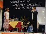 2007 nadanie imienia 28 resize